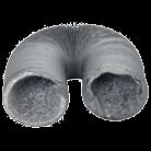 flexible-duct